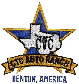 CTC's Auto Ranch Inc