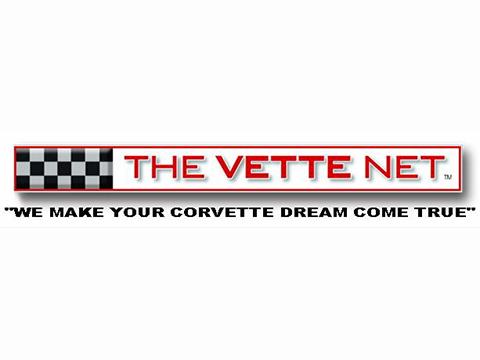 The Vette Net