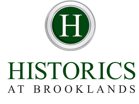 September 23rd Brooklands Museum Sale