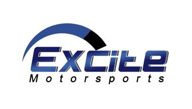 Excite Motorsports
