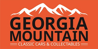 Georgia Mountain Classic Cars
