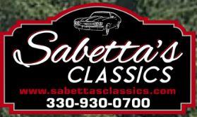 Sabettas Classics, LLC