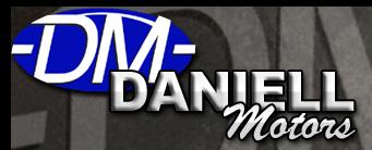 Daniell Motors