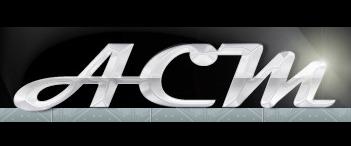 Affordable Classics Motorcars LLC