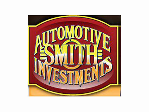 Smith Automotive Investments