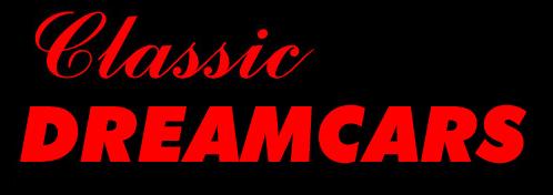 Classic Dreamcars, Inc.