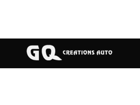 GQ Creations Auto LLC