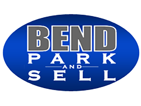 Bend Park And Sell