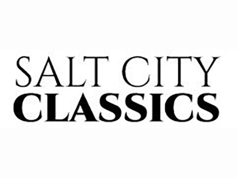 Salt City Classic & Muscle