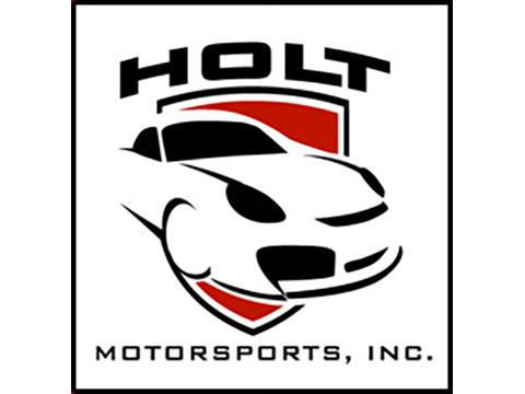Holt Motorsports