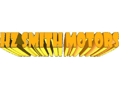 HZ Smith Motors