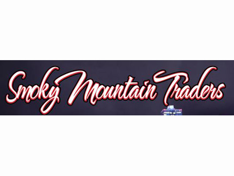 Smoky Mountain Traders