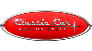 Salt Lake City Classic Car Auction