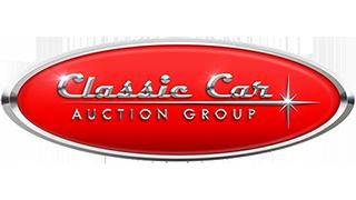 Burn the Point Classic Car Auction