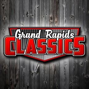 Grand Rapids Classics