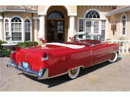 1954 Cadillac Series 62 for Sale - CC-1001210