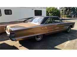 1966 Chrysler 300 for Sale - CC-1001216