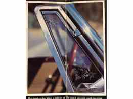 Picture of '79 Sparks Turbo Phaeton - $295,000.00 - LGJN