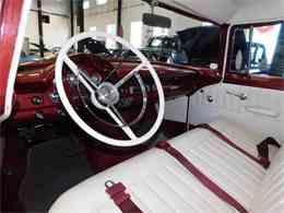 Picture of '56 Country Sedan - LGKI