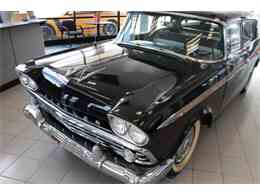 Picture of '59 Cross Country - $11,500.00 Offered by Salt City Classic & Muscle - LGN7