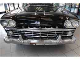 Picture of 1959 Rambler Cross Country located in Utah - $11,500.00 Offered by Salt City Classic & Muscle - LGN7