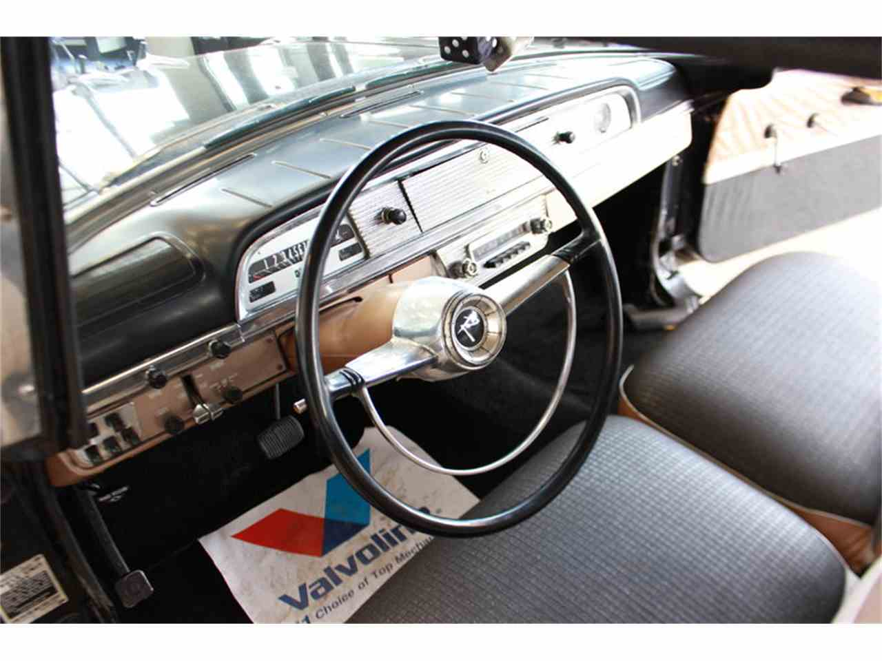 Large Picture of Classic '59 Cross Country - $11,500.00 - LGN7