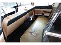 Picture of Classic 1959 Cross Country located in Utah - $11,500.00 Offered by Salt City Classic & Muscle - LGN7