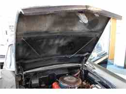 Picture of 1959 Rambler Cross Country - $11,500.00 Offered by Salt City Classic & Muscle - LGN7