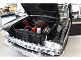 Picture of Classic '59 Cross Country - $11,500.00 Offered by Salt City Classic & Muscle - LGN7