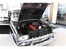 Picture of Classic '59 Rambler Cross Country - LGN7