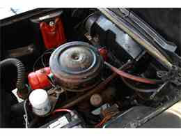 Picture of 1959 Cross Country - $11,500.00 Offered by Salt City Classic & Muscle - LGN7