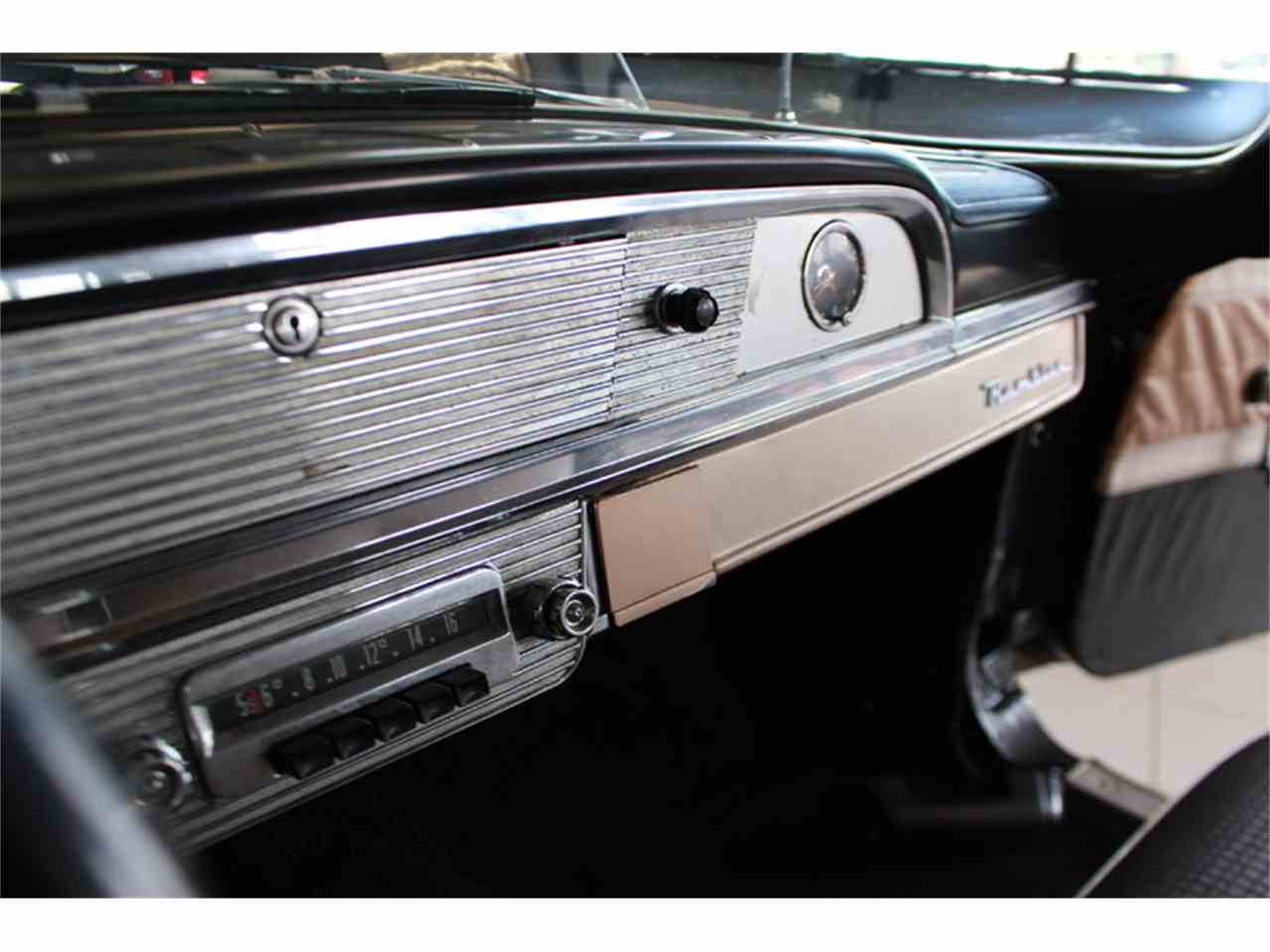 Large Picture of Classic '59 Rambler Cross Country - $11,500.00 Offered by Salt City Classic & Muscle - LGN7
