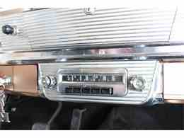Picture of Classic '59 Cross Country located in Utah - $11,500.00 - LGN7