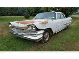 Picture of 1960 Concept Car located in New Ulm Minnesota - $2,950.00 Offered by Ted's Tuna Boats - LGNM
