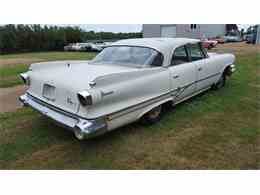 Picture of '60 Concept Car located in Minnesota - $2,950.00 Offered by Ted's Tuna Boats - LGNM