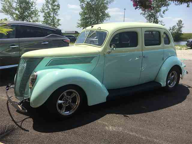 1937 ford sedan for sale on 10 available for 1937 ford four door