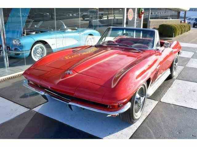 1957 Chevrolet Bel Air | 1001505