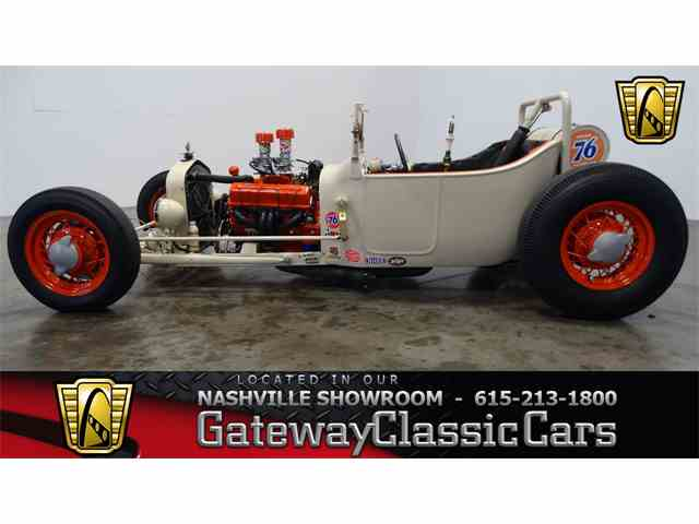 1923 Ford Model T | 1001529