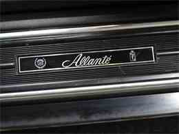 Picture of 1990 Allante located in Houston Texas - $11,595.00 - LGSJ