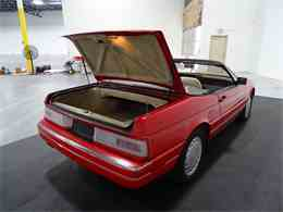 Picture of 1990 Cadillac Allante - LGSJ