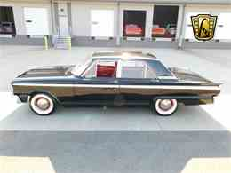 1963 Ford Fairlane for Sale - CC-1001552
