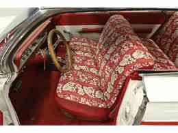 Picture of '61 Impala - LGUL