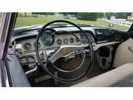 1956 Dodge Lancer for Sale - CC-1001620