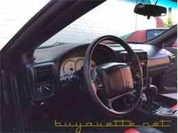 Picture of 2002 Chevrolet Camaro - LGUV