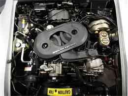 Picture of '82 Corvette - LGV9
