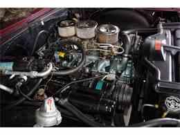 1966 Pontiac 2-Dr Coupe for Sale - CC-1001652