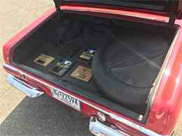 Picture of Classic '67 280SL located in New York - $58,000.00 Offered by a Private Seller - LGX2