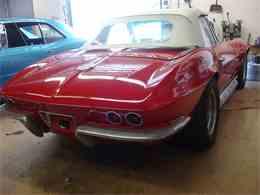 Picture of '63 Corvette - LGX6