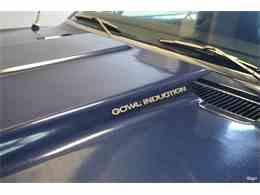 Picture of 1967 Chevrolet Camaro - $17,900.00 - LGXL