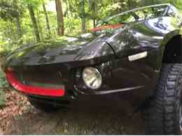 Picture of 2011 Rally Fighter located in Sylvania Ohio - $74,900.00 Offered by Central Classic Cars - LGYT